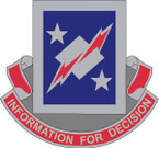 STICKER US ARMY UNIT Information Systems Engineering Command