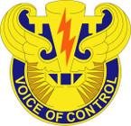STICKER US ARMY UNIT 59 Air Traffic Control Battalion