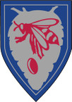 STICKER US ARMY NATIONAL GUARD North Carolina
