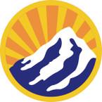 STICKER US ARMY NATIONAL GUARD Montana
