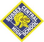 STICKER US ARMY JROTC - Sussex Central Senior High School