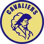 STICKER US ARMY JROTC - Chicago Vocational High School