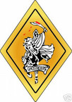 STICKER USN VF 142 FIGHTER SQUADRON GHOST RIDER