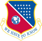 STICKER USAF 186TH AIR REFUELING WING