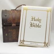 Heirloom Family Bible