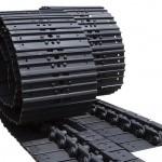 steel-track.jpg