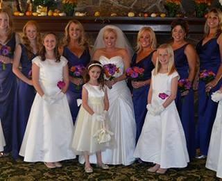 concord-flower-shop-wedding-flowers.jpg