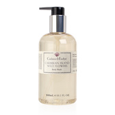 Crabtree & Evelyn Caribbean Island Wildflower Body Wash