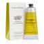 Crabtree & Evelyn Verbena & Lavender Hand Therapy