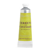 Crabtree & Evelyn Verbena and Lavender de Provence Hand Therapy Travel Size