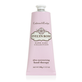 "Crabtree & Evelyn ""Evelyn Rose"" Hand Therapy 100G"
