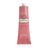 Crabtree & Evelyn Rosewater Hand Therapy Travel Size