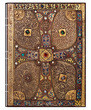 Lindau Gospels Handstitched Ultra Lined Journal
