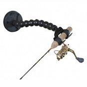 Catch Cover Multi-flex rod holder
