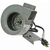EMPIRE BLOWER KIT FOR DV210 & DV215