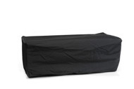Laguna Tail Pack Rain Cover