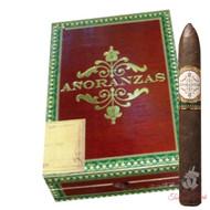 Anoranzas Box of 10 Belicoso
