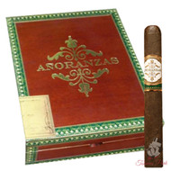 Anoranzas Box of 20 Toro