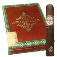 Anoranzas Box of 20 Gran Toro