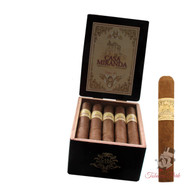Casa Miranda Chapter Two Robusto