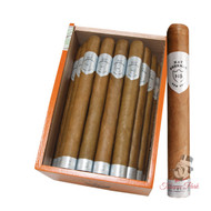 Nat Sherman Sterling Corona Gorda