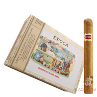 Nat Sherman Epoca Prince