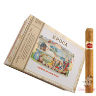 Nat Sherman Epoca Breva