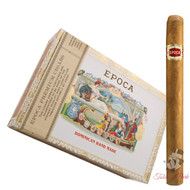 Nat Sherman Epoca Knickerbocker