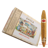 Nat Sherman Epoca Perfecto