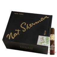 Nat Sherman Timeless Nicaraguan 452