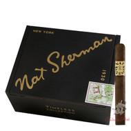 Nat Sherman Timeless Nicaraguan 546