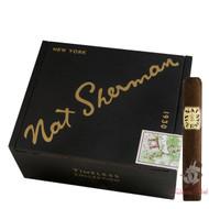 Nat Sherman Timeless Nicaraguan 556