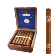 Nat Sherman Metropolitan Selection Angler