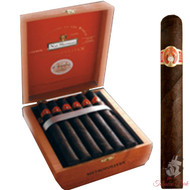 Nat Sherman Metropolitan Maduro Selection University