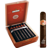 Nat Sherman Metropolitan Maduro Selection Union