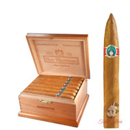 Nat Sherman Host Selection Hanover