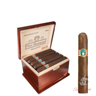 Nat Sherman Host Selection Maduro Hobart