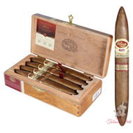 Padron 1926 Series Natural 80th Anniversary