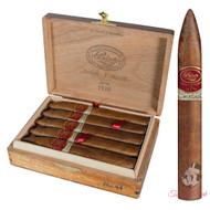 Padron 1926 Series Natural Family Reserve #44
