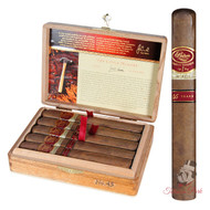 Padron 1926 Series Natural Family Reserve #45