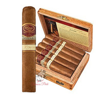Padron 1926 Series Natural Family Reserve #50