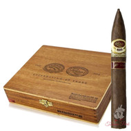 Padron 1926 Series Maduro 40th Anniversary