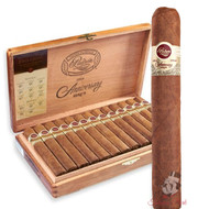 Padron 1964 Series Natural No. 4