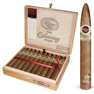Padron 1964 Series Natural Torpedo