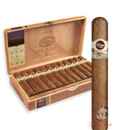 Padron 1964 Series Natural Toro