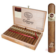 Padron 1964 Series Natural Imperial