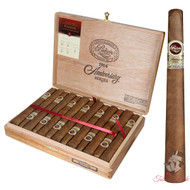 Padron 1964 Series Natural Pyramide