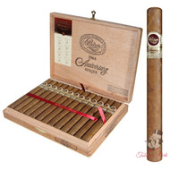 Padron 1964 Series Natural Monarca