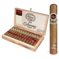 Padron 1964 Series Natural Principe