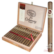 Padron 1964 Series Natural Superior